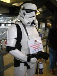 Collectormania MK 2012 part 31 by ChristianPrime1-Bot