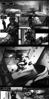 Puppet Chapter 01 Page 09-12 by HaveConquest