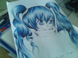 Ene *Work in progress* by InatZiggy-Stardust