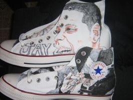 jayzsneakers3 by brolicdesigns