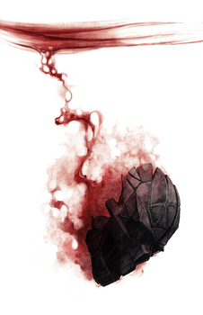 Dishonored: High Chaos by coupleofkooks