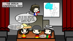 A thing I did for my History class by javi-lso
