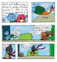 PMD Meteor Page 43 by BuizelKnight