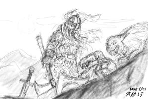 Frost Giant and Sabertooth Ambush draft 21SEP15 by SudsySutherland