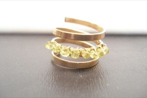 RING 103 by FunkyHouseFashion