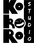 Kokoro Studio Logo Research 1 by kokorostudio