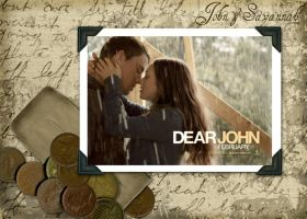Dear John... by Andromeda-6