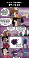 Death's HG-SS Nuzlocke page 26 by Protocol00