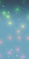 Snowy Lights Custom Box 2 by JeffrettaLyn