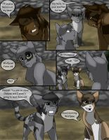 TNC Chapter 3 Pg 19 by Ebonycloud-Graphics