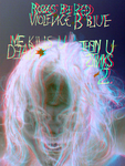 OgRe'S pOeM  (rEmAke)(aNaGlYpH) by Hiscules