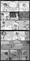 Fall of Xephos Ch3 Pages 7 - 8 by DordtChild