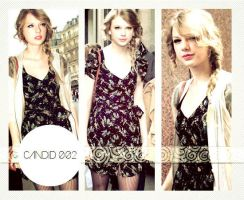 Taylor Swift | Candid 002 by PartOfMee