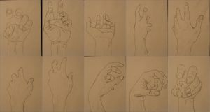 Hands by Berbs42