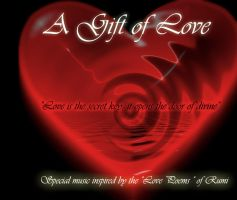 """""""...Gift Of Love"""" by ruxique"""