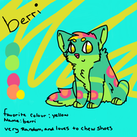 berri_reference sheet by P0CKYY