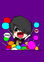 chibi.lollies.color.PNG by moonstone8959
