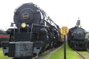 NWR A-1218 and G-6 by rlkitterman