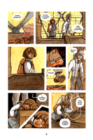 Issue 2.4 by Aileen-Kailum
