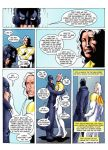 The Authority: Generator - Page 10 by joeyjarin