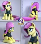NCMares Fluttershy by Shuxer59 by Shuxer59