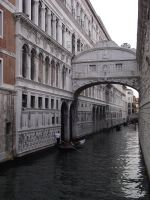 Venice by AngelicaPick-less