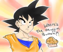 Where's the Muffin Button? by Muskitear794