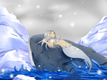 :C: Blue-Galewind 59 by Melody-Musique