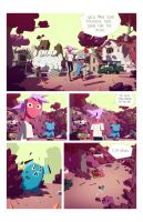 Page 9 by radsechrist