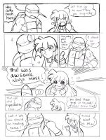 tmnt ch1 pg7 by WolffangComics