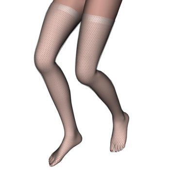 Stockings 01 for Aiko 3 or Aiko 3LE by amyaimei