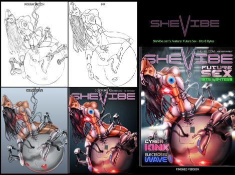 Feature-Future-Sex by SheVibe