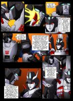 sg_shattered_collision_page_04_by_shatte