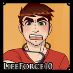 [LifeForce10] Ch2 | Pg 35 by lifeforce10