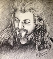 Fili by loveinfullbloom