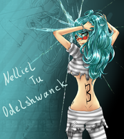 Nell is not Guilty by LaFoxtriel