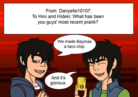 Ask BH6 # 10 by Ask-Aileen-and-Co