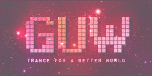 Trance for a better world by guw