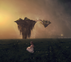 And it came to me then by Noiresia