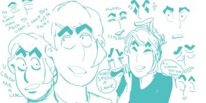Udon Ryan by Nefarious-Mr-Larry