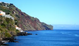 ' Funchal by MyLittleWorld
