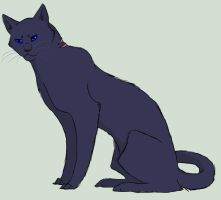 Bluestar...again by Lithestep