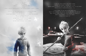 Rise of the Guardians.01 by favouritevampire