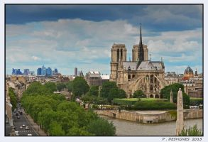 Paris in may by bracketting94