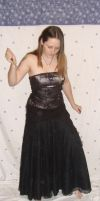 Lacy Gothic 12 by angelusmusicus-stock