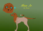 Lost Athens RP-Mess Jr. by Lsyn