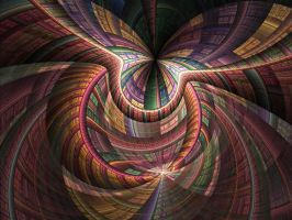Apophysis Centrifugal Forz 3 by Gibson125