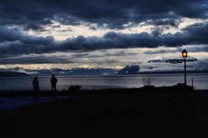 Morges by Mavali