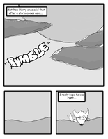FWOCT RD3 PG1 by Z-ComiX