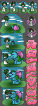 .:PKMNation:. 60 Levels by poketmon